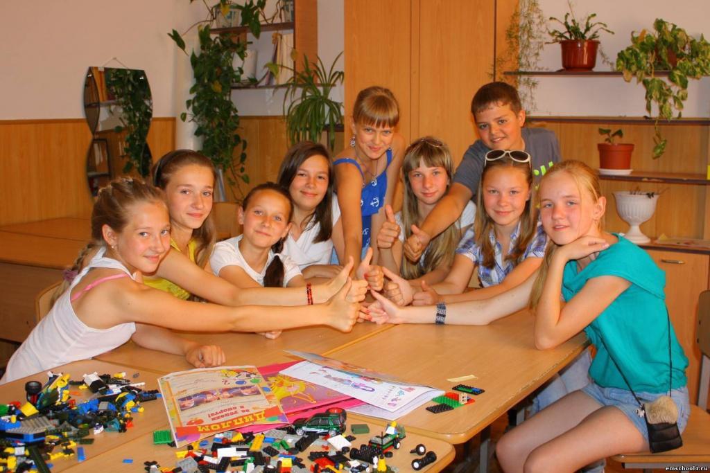 Школа имени сибирцева сургут задания на актировку